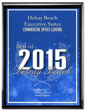 Best of Delray