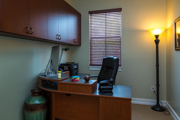 Delray-Beach-Executive-Office-for-One