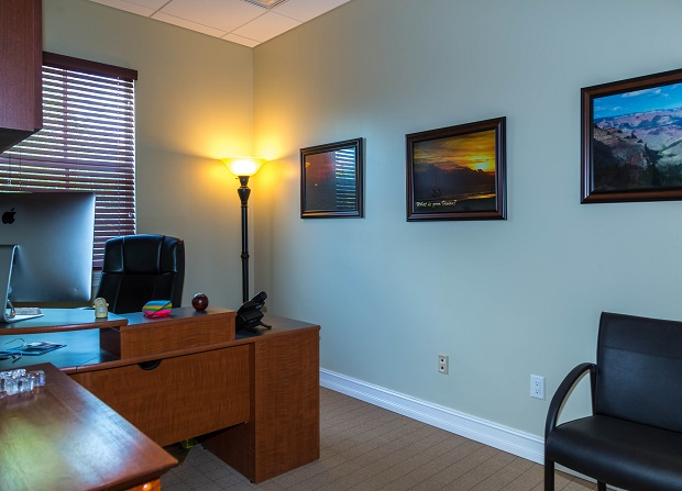Delray-Beach-Executive-Office