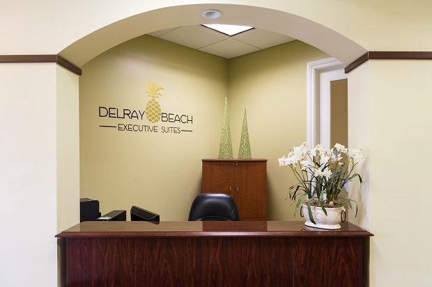 Delray-Beach-Executive-Offices-Front-Desk