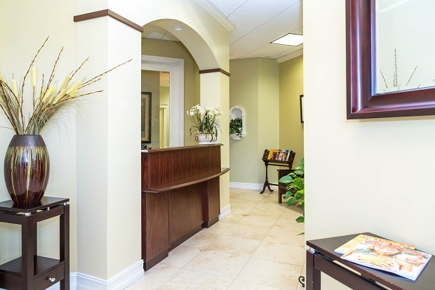 Delray-Beach-Executive-Offices-Front-Foyer