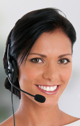 live-receptionist delray beach virtual offices 301 w atlantic ave ste 0-5 delray beach, fl