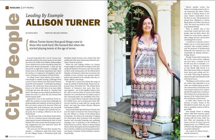 Allison-Turner-Feature