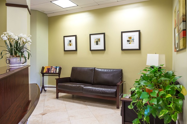 About Us | Delray Beach Executive Suites | Tracy SteinDelray Beach